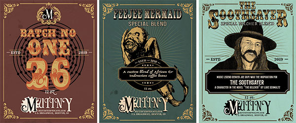 mutiny coffee 3pack 001a